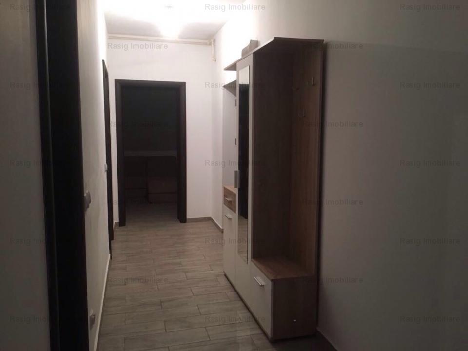 Inchiriere apartament Berceni IMGB