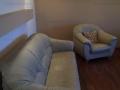 Inchiriere apartament 2 camere Unirii-Piata
