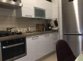 3 camere greenfield