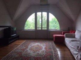 2 camere zona Romana - Victoriei