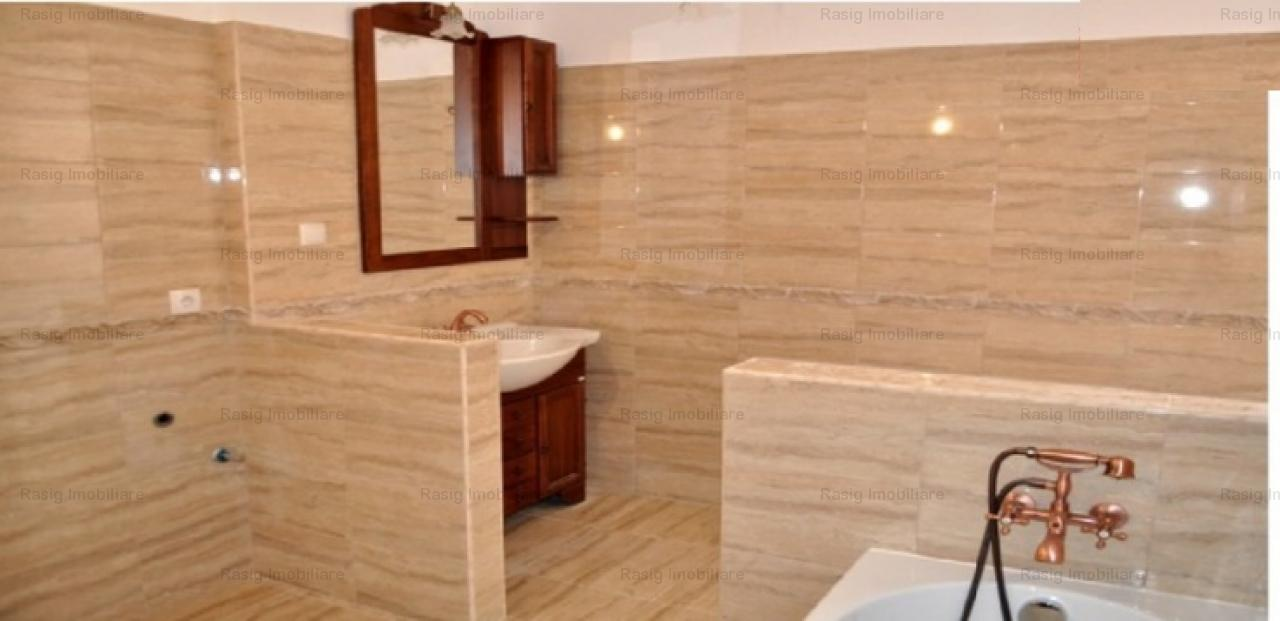 5 Camere Ion Mihalache