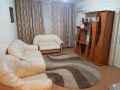 Apartament in vila Mosilor 108 mp