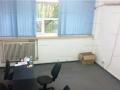 Spatiu birouri de inchiriat in zona Averescu/Arcul de Triumf