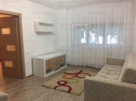 2 camere zona Turda