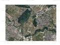 Teren zona Centura Mogosoaia - Chitila