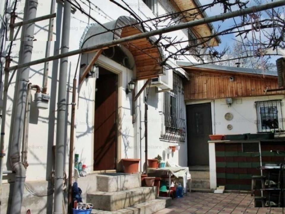 Casa P-ta Chibrit