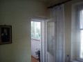 2 Camere zona Crangasi