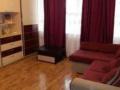 3 Camere Ion Mihalache - Ciuperca