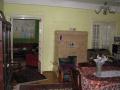 4 Camere  Kiseleff