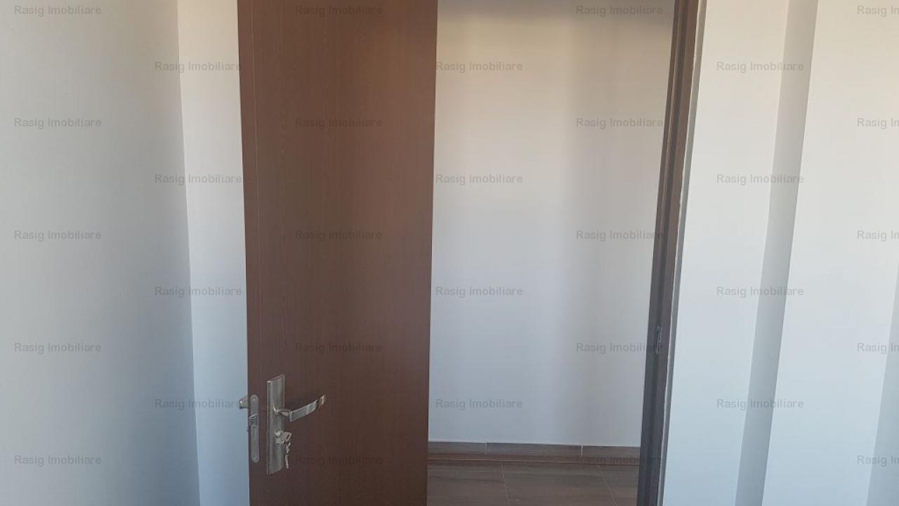 3 camere Giulesti