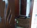 3 camere Margeanului
