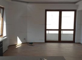 Vanzare apartament Militari Rosu