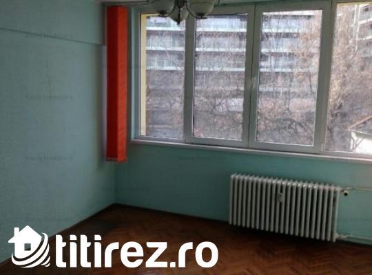 2 Camere zona Averescu