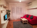 Inchiriere apartament 3 camere Turda stradal