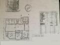 4 Camere zona Kiseleff