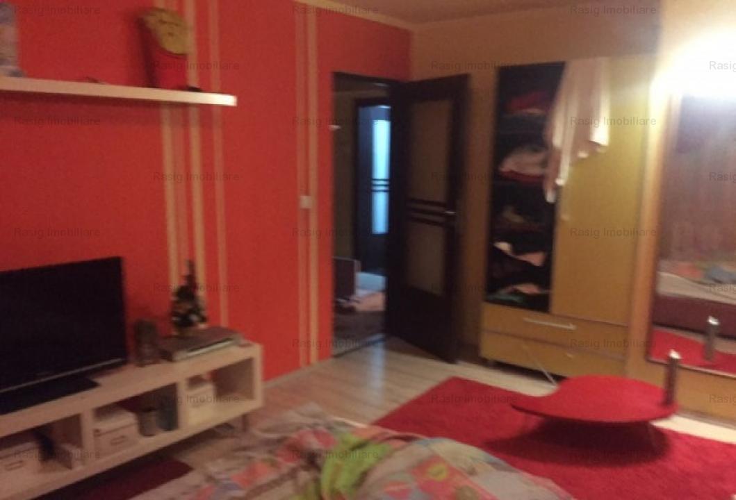 Vanzare apartament 4 camere aviatiei
