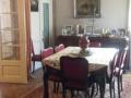 3 Camere in vila zona Grivita - Turda