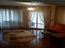 4 camere Turda - Regina Maria