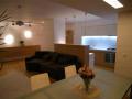 Vanzare apartament 3 camere Ion Mihalache