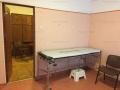 Apartament 2 camere + hol primire pentru cabinet medical/stomatologic