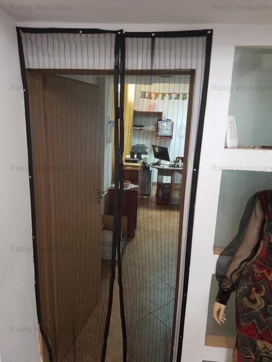 Spatiu birouri zona Victoriei- Romana