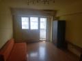 Apartament Iancului-Pantelimon