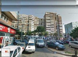 2camere zona Titulescu - P-ta Victoriei