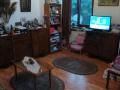 2 Camere  Zona P-ta Chibrit