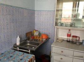 2 Camere Zona Ion Mihalache - P-ta Chibrit