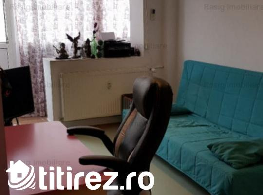 Apartament 3 camere turda