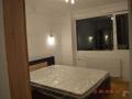 Apartament 2 camere crangasi giulesti.