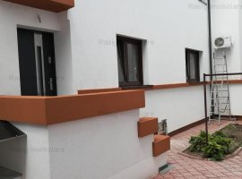 Vila Zona Cismigiu - Casa Radio