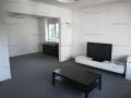 4 Camere zona Aviatorilor - Kiseleff