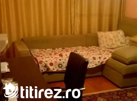 2 camere Militari Gorjului