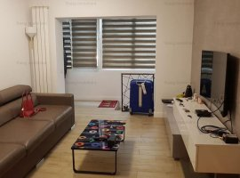 Apartament 3 camere stradal pe turda