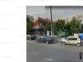 2 Camere zona Mihai Bravu- - Iancului