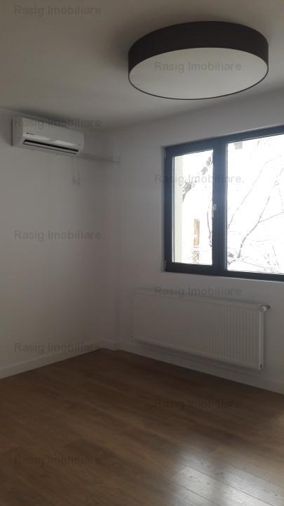 Spatii de birouri zonaTitulescu -Pta Victoriei