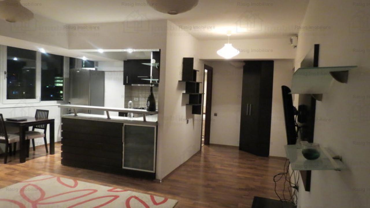 Vanzare apartament zona victoriei