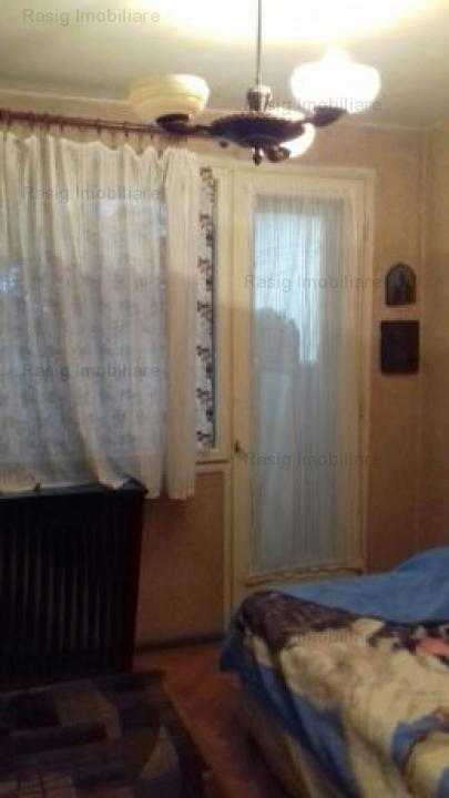 3 Camere zona  Grivitei - Ion Mihalache