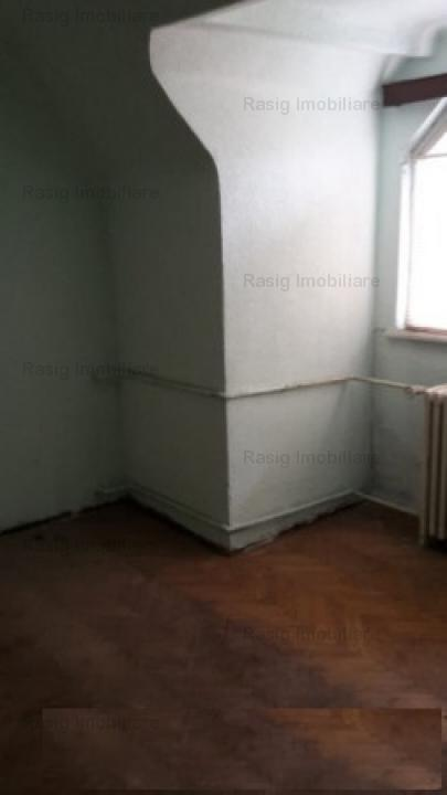 Vanzare apartament zona Dorobanti,
