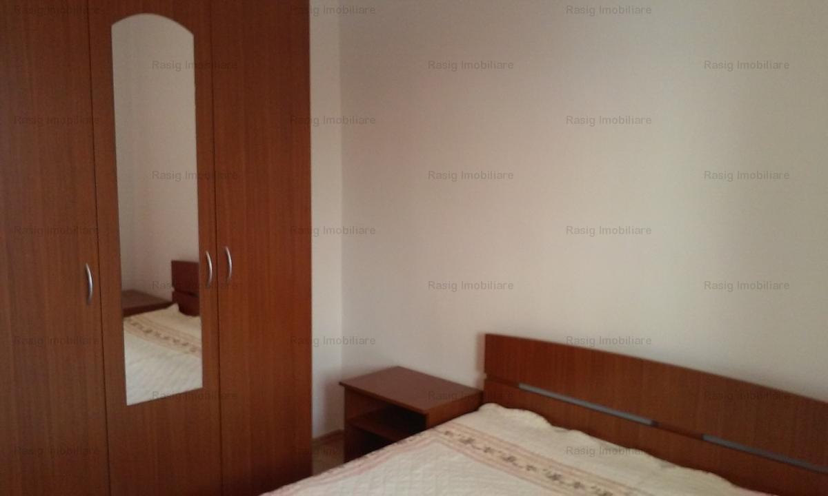 2 Camere zona 1Mai - Turda