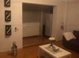 Apartament 2 camere dorobanti