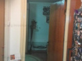 2 camere zona Averescu- Ion Mihalache