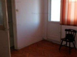 2 camere Zona Ion Mihalache -Ciuperca