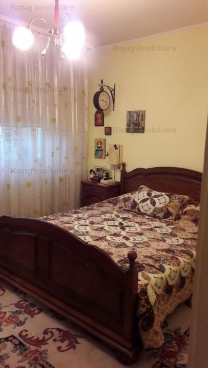 2 camere zona Grivitei - Ion Mihalache