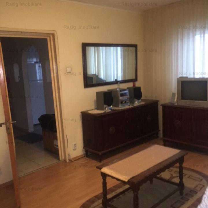 2 camere Petre Ispirescu