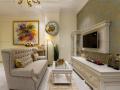 Apartament 2 camere lux  Bulevardul Carol