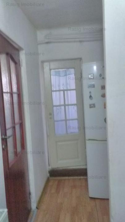 3 camere zona Aviatorilor