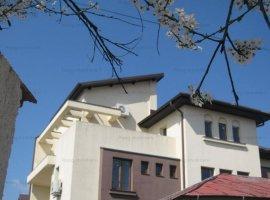 Casa de vanzare Bucurestii Noi