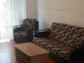 2 camere zona Eroilor - Calea Plevnei